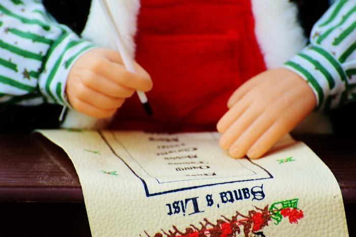 christmas-1091175_960_720